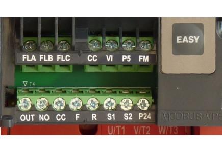 Toshiba VFNC3 – Comanda de la distanta