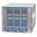 Sisteme pentru matrite de injectie