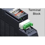 Interfata DeviceNet DEV003Z pentru VFS15, VFMB1, VFAS3