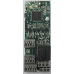 Placa PLC GD350 INVT EC-PC502