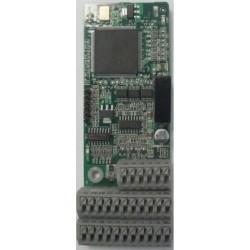Placa encoder 5 V absolut si incremental UVW GD350 INVT EC-PG503-05