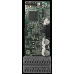 Placa resolver GD350 INVT EC-PG504-00