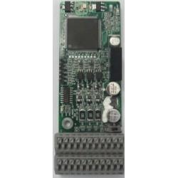 Placa encoder multifunctional incremental 5 V - 12 V GD350 INVT EC-PG505-12