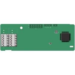 Placa alimentare auxiliara GD350 INVT 24 V c.c. EC-PS501-24