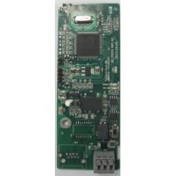 Placa comunicatie CANopen GD350 INVT EC-TX505