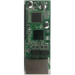 Placa comunicatie PROFINET GD350 INVT EC-TX509