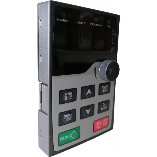 Panou extern LED GD300-LED-JP-05 INVT GD350 GD300 GD200