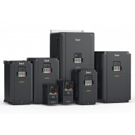 Convertizor de frecventa INVT GD20-045G-4-EU, 45 kW, 92 A, 3x400/3x400 V