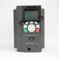 Convertizor de frecventa INVT GD350-1R5G-4-UL, 1.5 kW, 3.7 A (HD), 3x400/3x400 V