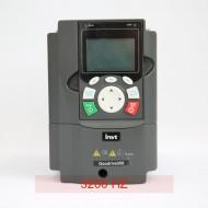 Convertizor de frecventa INVT GD350-1R5G-4-UL-HF, 1.5 kW, 3.7 A (HD), 3x400/3x400 V, 3200 Hz