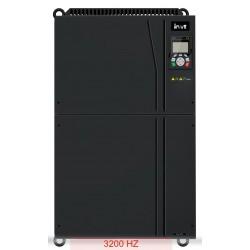 Convertizor de frecventa INVT GD350-200G/220P-4-UL-HF, 200 kW, 380 A, (HD) / 220 kW, 425 A, (ND), 3x400/3x400 V, 3200 Hz