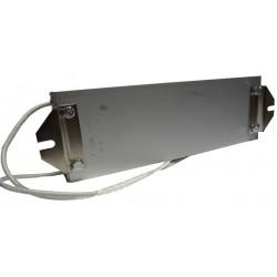 Rezistenta de franare ROF 80R/35, 800 W, 35 ohmi