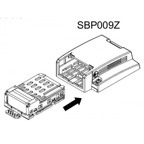 Adaptor pentru cartele de comunicatie SBP009Z pentru VFS15