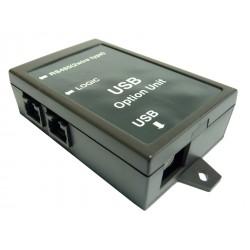 Convertor Toshiba USB/RS485