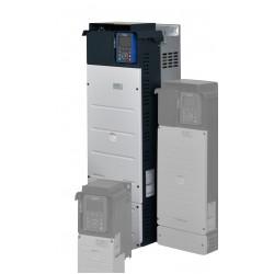 Convertizor de frecventa Toshiba VFAS3-4110KPC, 110 kW, 211 A, (HD) / 132 kW, 250 A, (ND), 3x400 V