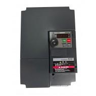 Convertizor de frecventa Toshiba VFS15-4055PL-W1, 5.5 kW, 14.3 A, (HD) / 7.5 kW, 17 A, (ND), 3x400 V