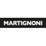 Martignoni