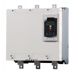 Softstarter Toshiba TMS9‐4850C, 850 kW, 1353 A, (HD) / 1600 A, (ND) 3 fire, 2030 A, (HD) / 2400 A, (ND) 6 fire, 3x230 V si 3x400 V